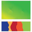 cloob_logo_vertical_green_color_128