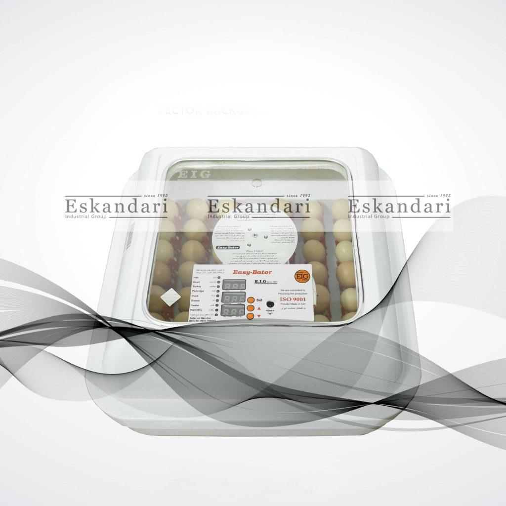 ایزی باتور 1 محصول اسکندری