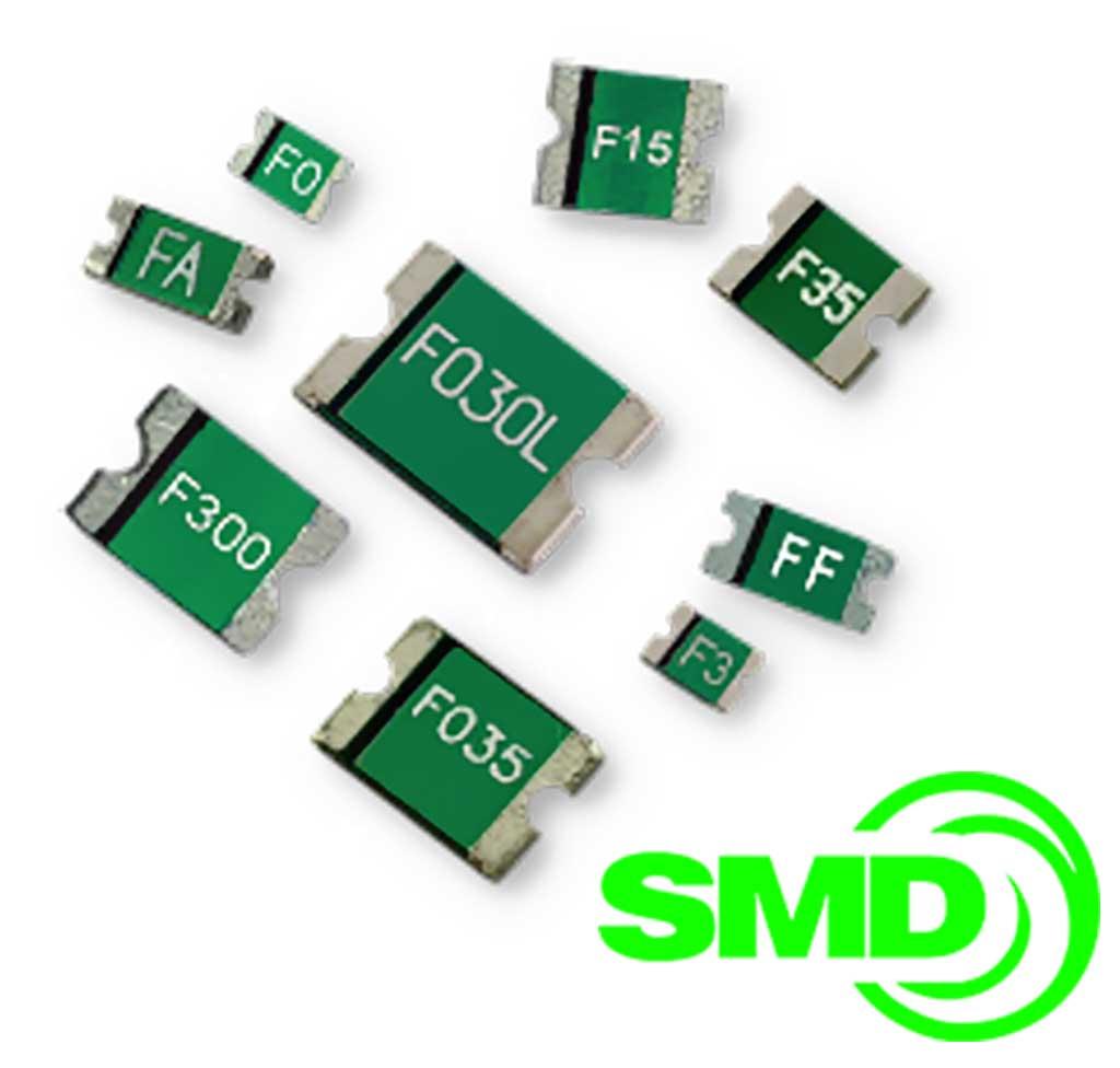 سیستم مونتاژ SMD دستگاه جوجه کشی
