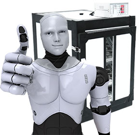 هوش مصنوعی - دستگاه جوجه کشی-