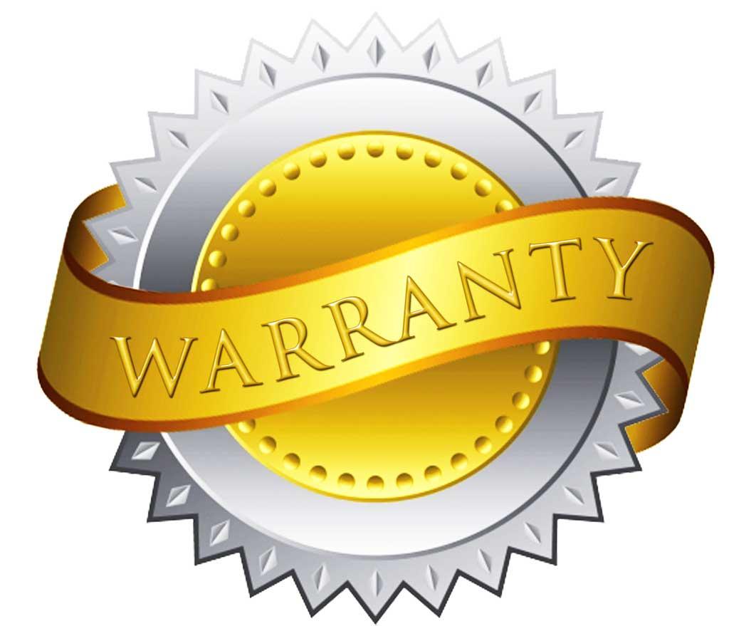 گارانتی و خدمات پس از فروش دستگاه های جوجه کشی