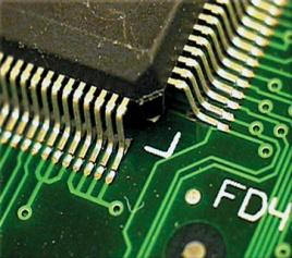 تکنولوژی SMD دستگاه های جوجه کشی خانگی سوپر مینیاتور 168 عددی
