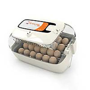 ۲۴-egg-incubator-03-1