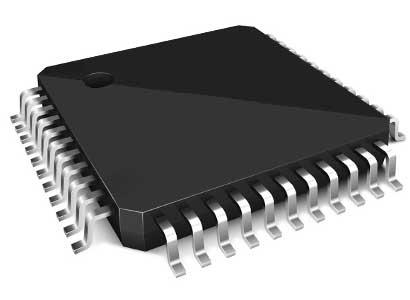 ریز پردازنده دستگاه جوجه کشی سوپر مینیاتور