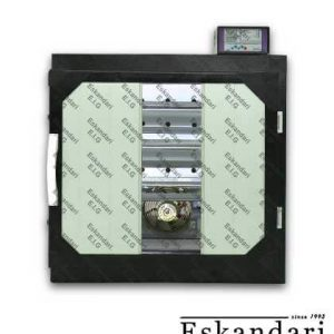 egg-incubator-01-336