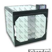 egg-incubator-01-504