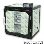 egg-incubator-02-336