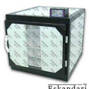 egg-incubator-02-504