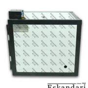 egg-incubator-03-504
