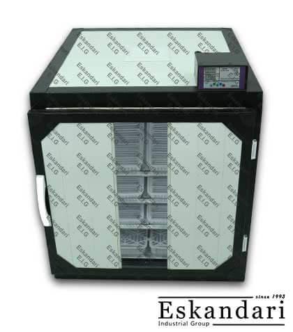 egg-incubator-04-672