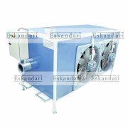 Heater PF220000