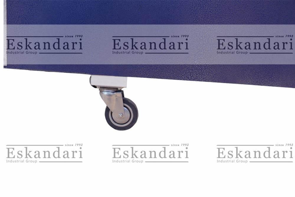 راحتی حمل و نقل
