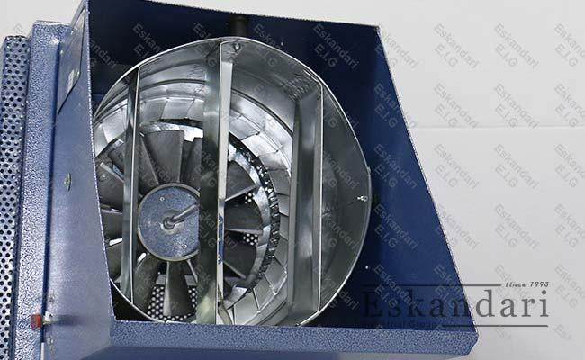 industrial-Fogging-machine-02-مه-پاش