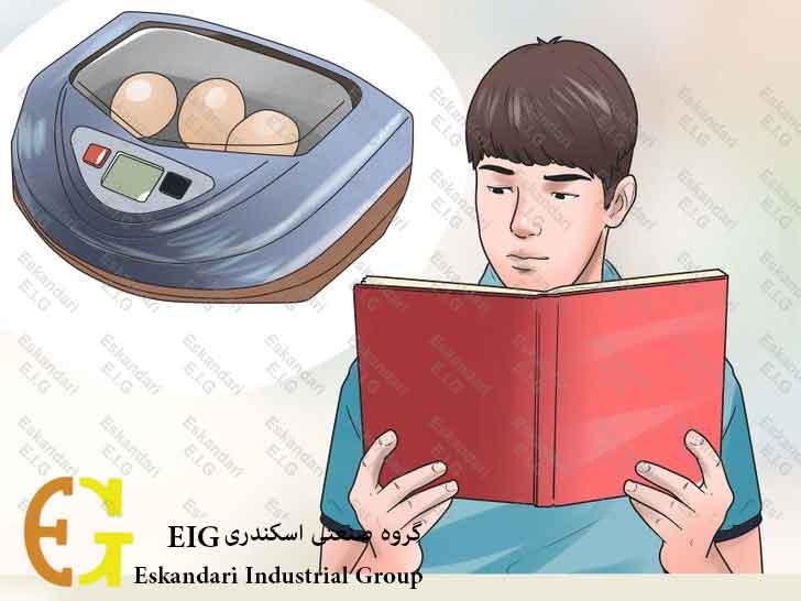 Breed-and-Incubate-Pheasants-Step-8-چگونگی-پرورش-و-جوجه-کشی-قرقاول-