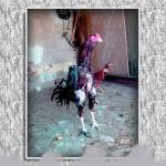 خروس-لاری-larry-rooster-03