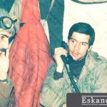 Eskandari-_industrial-Group---جواد-اسکندری-02