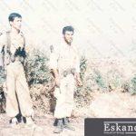Eskandari-_industrial-Group---جواد-اسکندری-03