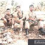 Eskandari-_industrial-Group---جواد-اسکندری-06