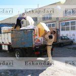 دستگاه جوجه کشی در شیراز