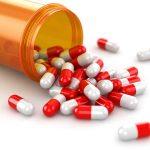 مضرات مصرف آنتی بیوتیک ها