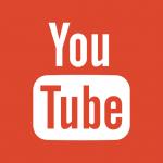 گروه صنعتی اسکندری در یوتیوب